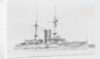 Battleship HMS 'Goliath' (1898) by unknown