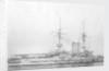 Battleship HMS 'Goliath' (1898) by unknown