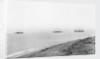 Visit of Sir John Anderson to Kuala Kelantan, Malaysia, 1909 by unknown