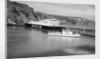 HMS 'Enterprise' (1958) by Anonymous