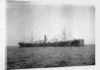 'Clan MacMillan' (1901) at anchor by unknown