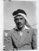 Ali bin Nasr El-Nedji, Nakhoda of the 'Triumph of Righteousness' by Alan Villiers