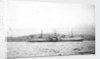 'Fort Columbia' (1943) at anchor by unknown