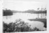 Panama Canal, Panama, 1935 by Marine Photo Service