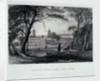 Greenwich Hospital & Royal Naval Asylum by Charles Bentley