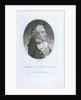 Admiral Sir Hyde Parker by John Chapman