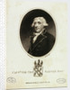 Captain Sir Chas Saxton by James Northcote
