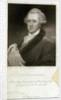 Sir W Herschell by John Russell