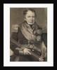 Admiral Sir Josias Rowley (1765-1842) by Andrew Morton