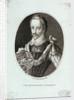 Sir Humphrey Gilbert by Edward Harding