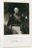Sir Thomas-Masterman Hardy, Bart G C B Vice-Admiral of the Blue;  Governor of Greenwich Hospital, &c T M Hardy by R. Evans