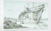 'Trafalgar' 120 Guns by Chatfield & Coleman