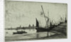 Distant Greenwich by Douglas I. Smart