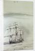 No.6. 'Arrogant' by Cowper Phipps Coles