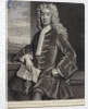 Dudley Woodbridge by Godfrey Kneller