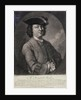 Hannah Snell (1723-1792) by James Wardell