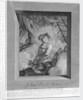 Captain John Paul Jones (1747-1792) by C.J. Notte