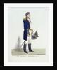 Sir Murray Maxwell Kt CB by Robert Dighton