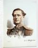 F.L. McClintock by Cassell