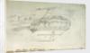 The 'Lord Melville',  9 November 1823 by John Christian Schetky