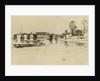 Fulham by James Abbott McNeill Whistler