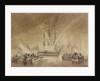 Visit of Queen Victoria to Edinburgh, 1842 by John Wilson Carmichael