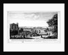 Prospect of Greenwich from the Observatory at the Top of the Hill. From the place..... by Jacques Rigaud