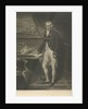 Sir Nathaniel Dance (1748-1827 ) by John Raphael Smith