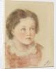 Meta de Bailly by Matilda Rose Herschel