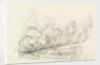 Shefford, 1878 12 July by S.E. Hardcastle