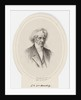 Sir John Frederick William Herschel (1792-1871) by M. & N. Hanhart