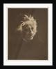 John Herschel by Julia Margaret Cameron