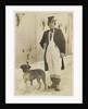 Photograph album relating to the career of Lt. Cdr. Herbert Allen Slade, RN, 1908-1918 by Lt. Cdr. Herbert Allen Slade