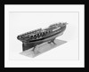 'Pomona' (?), ship of 40 guns by unknown