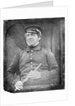 James Reid, Ice Master by Baird