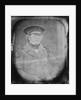 Captain Francis Crozier, commander of HMS 'Terror' by Baird