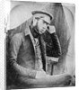 H.D.S. Goodsir, Assistant Surgeon by Baird