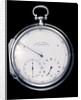 Kendall's marine timekeeper K2 by Larcum Kendall