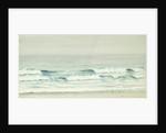St Ives by John Everett