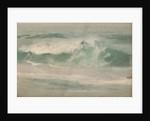 Surf of Orotava by John Fraser
