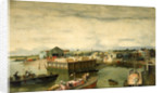 The British Power Boat Company by Richard Ernst Eurich