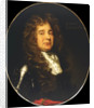 John Clements (d. 1705) by John Greenhill