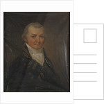Commander William Hay (circa 1770-after 1828) by William Armfield Hobday