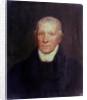 Thomas James by Samuel Drummond