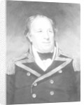 Captain John Schank (1740-1823) by unknown