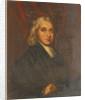 Reverend Edmund Nelson (1722-1802) by British School