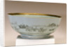 Chinese bowl by unknown