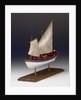 Service vessel; Launch by Robert A. Lightley