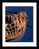 'Royal George', figurehead by Thomas Burroughs