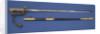 Solid half-basket hilted sword by Gieve